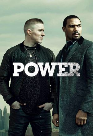 Watch Movie Power - Season 5