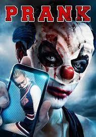 Watch Movie Prank