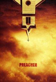 Watch Movie Preacher - Season 1