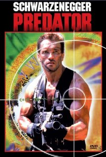 Watch Movie Predator 1