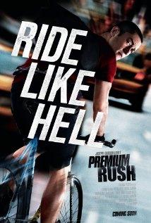 Watch Movie Premium Rush