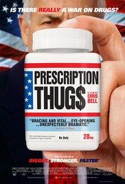 Watch Movie Prescription Thugs