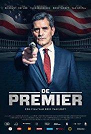 Watch Movie President Under Siege (SUBBED)
