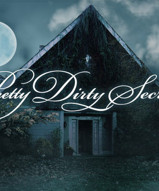 Watch Movie Pretty Dirty Secrets - Season 1