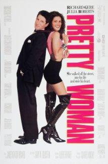 Watch Movie Pretty Woman