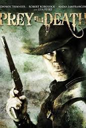 Watch Movie Prey For Death