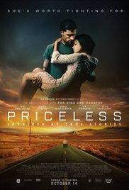 Watch Movie Priceless