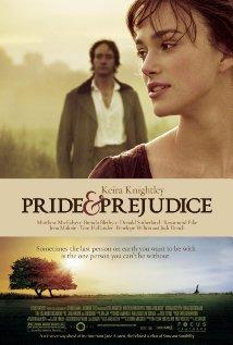 Watch Movie Pride and Prejudice (2005)
