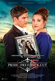 Watch Movie Pride and Prejudice, Cut