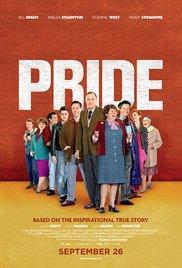 Watch Movie Pride