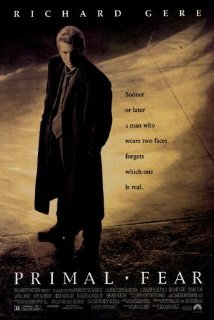 Watch Movie Primal Fear