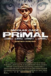 Watch Movie Primal
