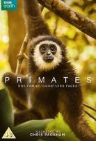 Watch Movie Primates - Season 1