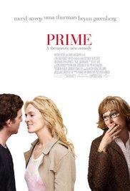 Watch Movie Prime