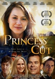 Watch Movie Princess Cut