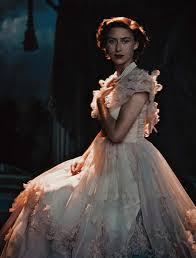Watch Movie Princess Margaret: The Rebel Royal - Season 1