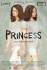 Watch Movie Princess