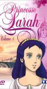 Watch Movie Princess Sara