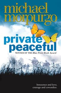 Watch Movie Private Peaceful