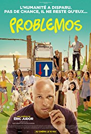 Watch Movie Problemos