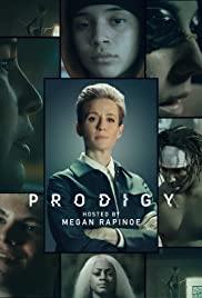 Watch Movie Prodigy - Season 1