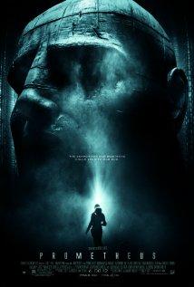 Watch Movie Prometheus