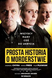 Watch Movie Prosta historia o morderstwie