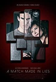 Watch Movie Psycho Escort