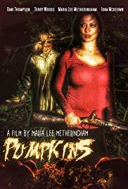 Watch Movie Pumpkins