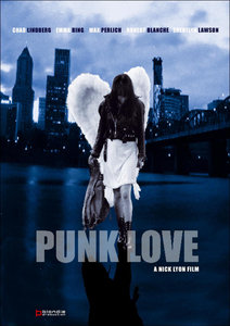 Watch Movie Punk Love