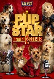 Watch Movie Pup Star: Better 2Gether