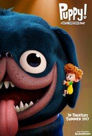 Watch Movie Puppy