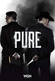 Watch Movie Pure - Season 2
