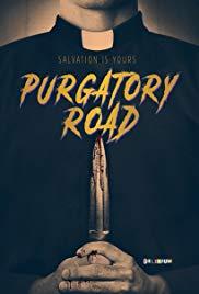 Watch Movie Purgatory Road
