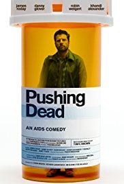 Watch Movie Pushing Dead