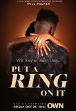 Watch Movie Put A Ring On It - Season 1
