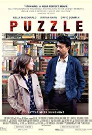 Watch Movie Puzzle