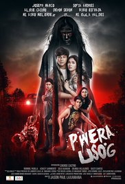 Watch Movie Pwera usog