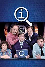 Watch Movie QI XL Season 13