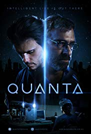 Watch Movie Quanta