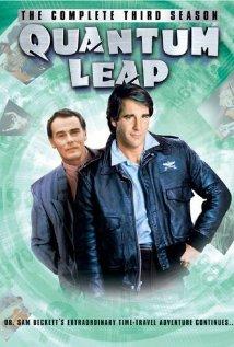 Watch Movie Quantum Leap - Season 3
