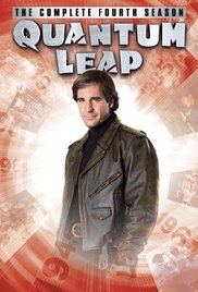 Watch Movie Quantum Leap - Season 4