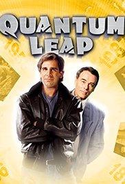Watch Movie Quantum Leap - Season 5