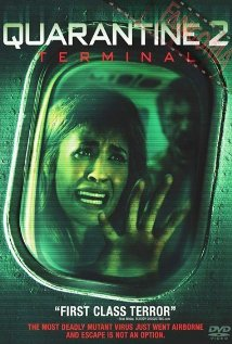 Watch Movie Quarantine 2
