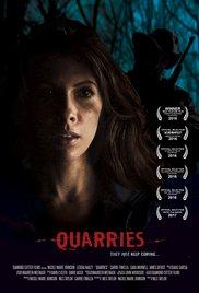 Watch Movie Quarries