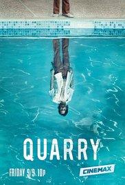 Watch Movie Quarry - Season 1