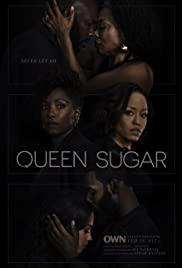 Watch Movie Queen Sugar - Season 6