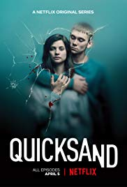 Watch Movie Quicksand - Season 1