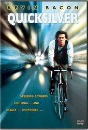 Watch Movie Quicksilver