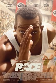 Watch Movie Race